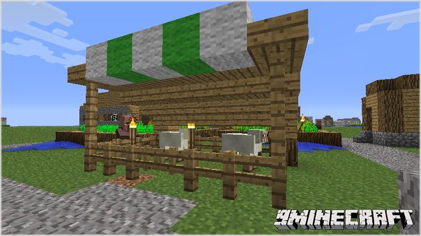 http://img.niceminecraft.net/Mods/Village-Taverns-Mod-Screenshots-1.jpg