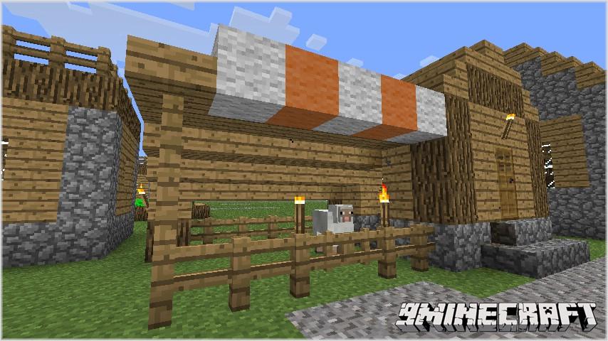 http://img.niceminecraft.net/Mods/Village-Taverns-Mod-Screenshots-2.jpg