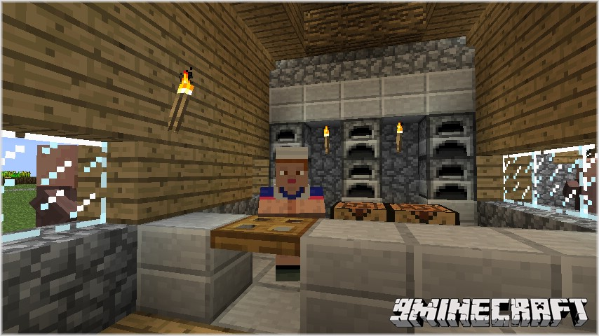 http://img.niceminecraft.net/Mods/Village-Taverns-Mod-Screenshots-5.jpg