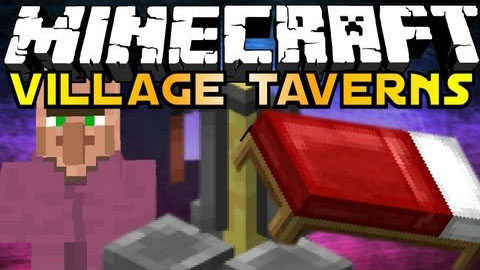 http://img.niceminecraft.net/Mods/Village-Taverns-Mod.jpg