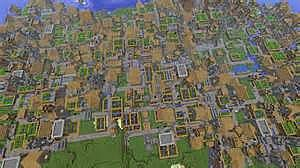 Village-changer-mod-1.jpg