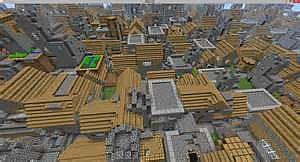 Village-changer-mod.jpg