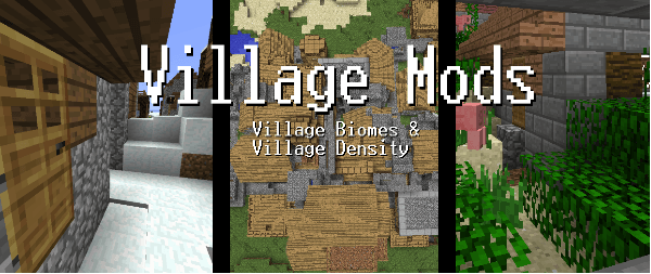 Village-mods.png