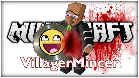 http://img.niceminecraft.net/Mods/Villager-Mincer-Mod.jpg