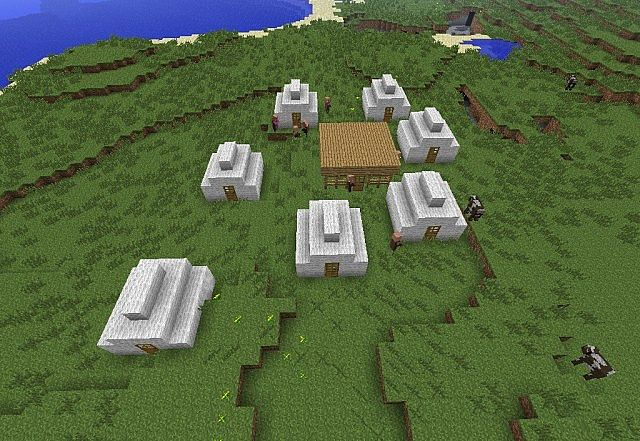 Villager-army-mod-1.jpg