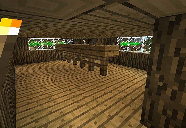 Villager-army-mod-2.jpg