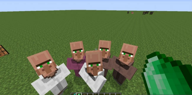 Villagers-Need-Emeralds-Mod-1.jpg
