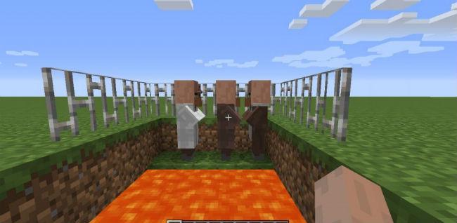Villagers-Need-Emeralds-Mod-3.jpg