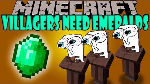 Villagers-Need-Emeralds-Mod.jpg