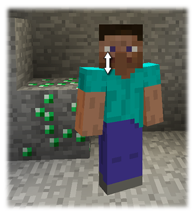 Villagers-Nose-Mod-4.png