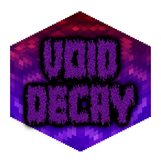 http://img.niceminecraft.net/Mods/Void-Decay-Mod.jpg