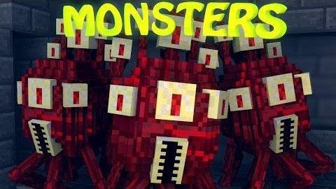 Void-Monster-Mod.jpg