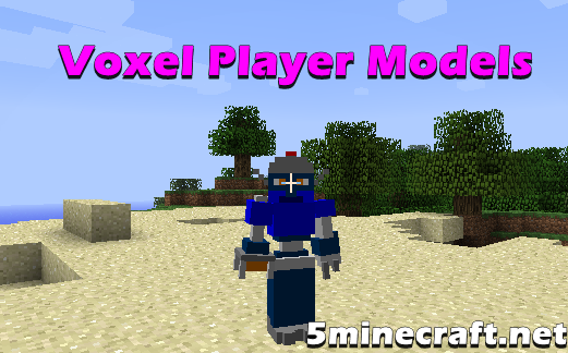 Voxel-player-models-mod.png