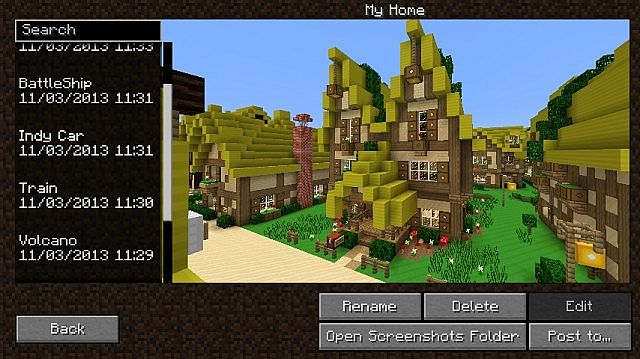 VoxelCam-Mod-1.jpg