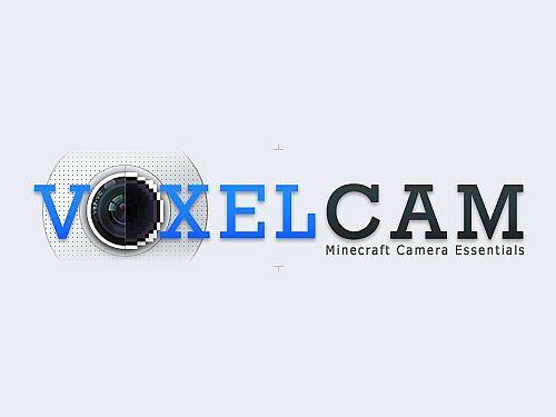 VoxelCam-Mod.jpg