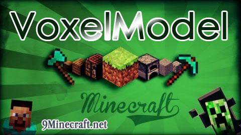 http://img.niceminecraft.net/Mods/VoxelModel-Mod.jpg
