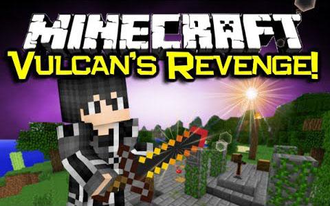 Vulcans-Revenge-ModPack.jpg
