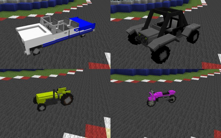 WMobility-Mod-1.jpg