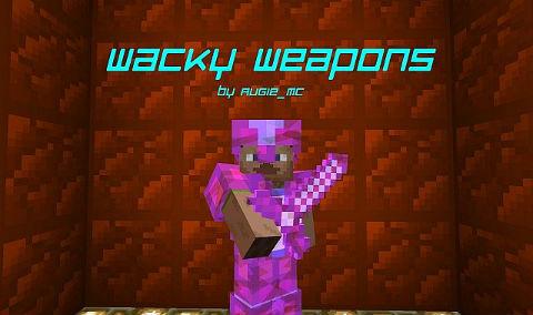 Wackyweapons-mod.jpg