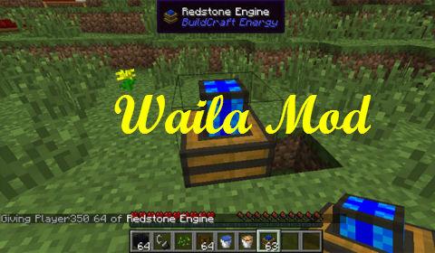 Waila-Mod.jpg