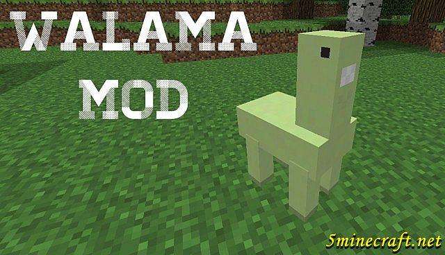 Walama-mod-0.jpg