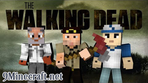 http://img.niceminecraft.net/Mods/Walking-Dead-Mod.jpg