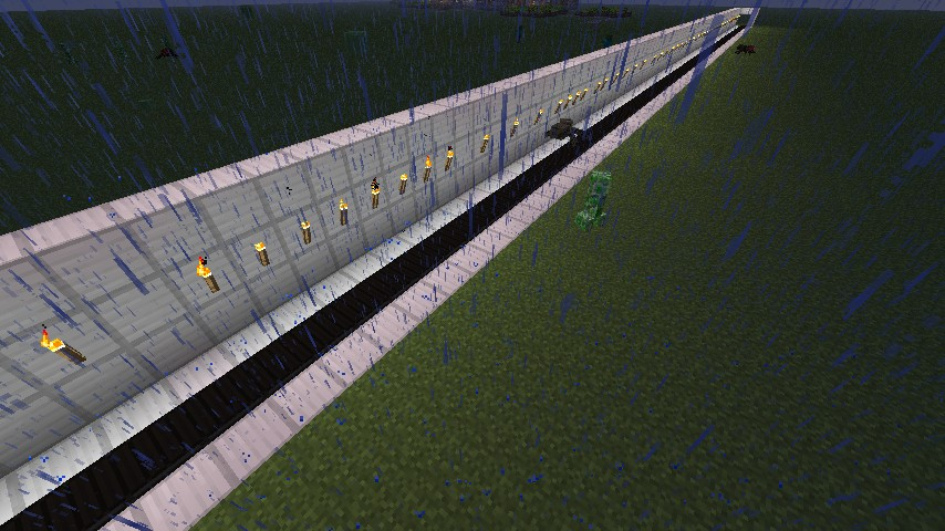 http://img.niceminecraft.net/Mods/Walkway-Mod-2.jpg