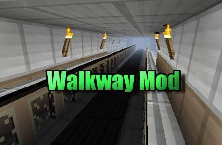 http://img.niceminecraft.net/Mods/Walkway-Mod.jpg