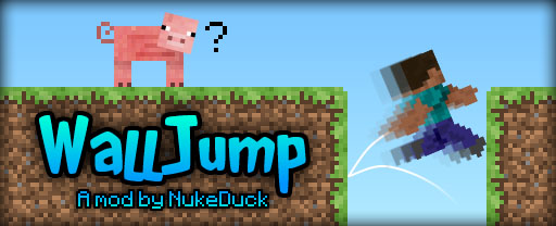 http://img.niceminecraft.net/Mods/Wall-Jump-Mod.jpg