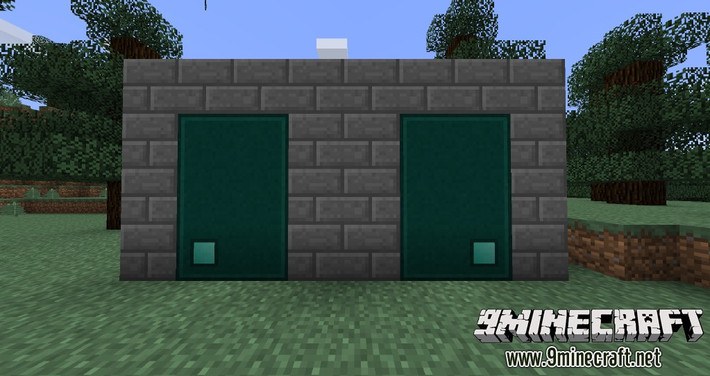 Wall-Teleporters-Mod-1.jpg