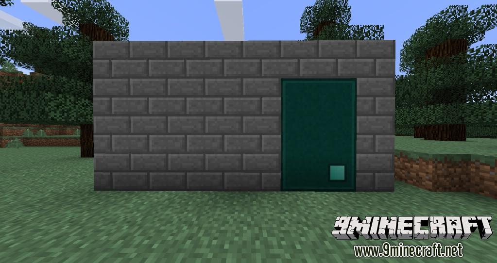 Wall-Teleporters-Mod-2.jpg