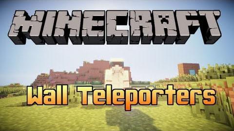 Wall-Teleporters-Mod.jpg