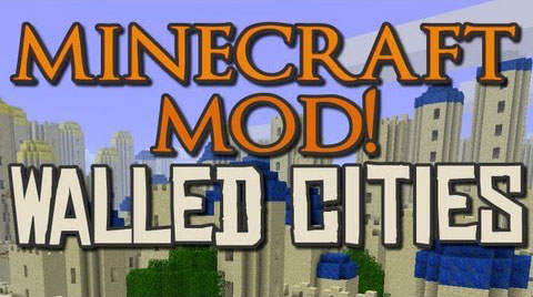 http://img.niceminecraft.net/Mods/Walled-City-Generator-Mod.jpg