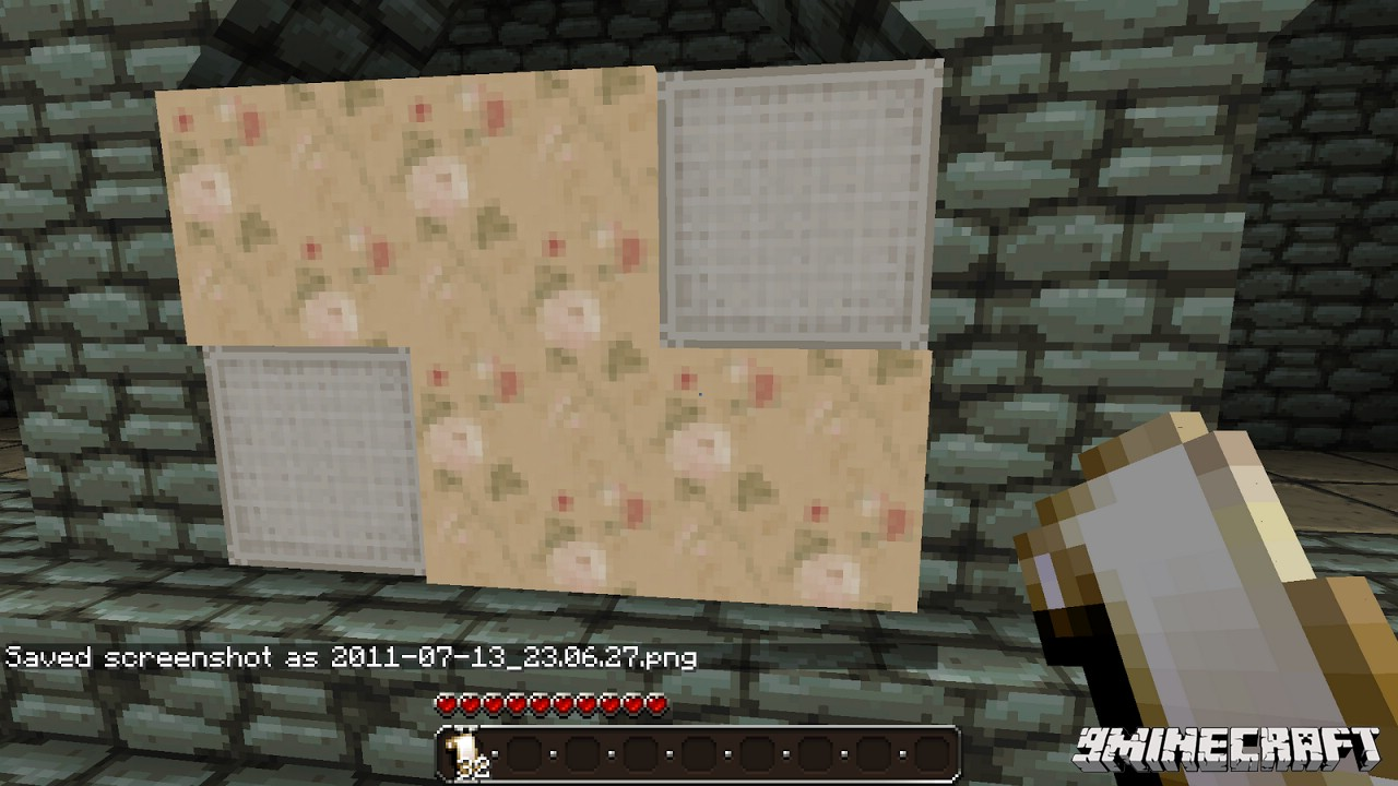 Wallpaper-Mod-3.jpg