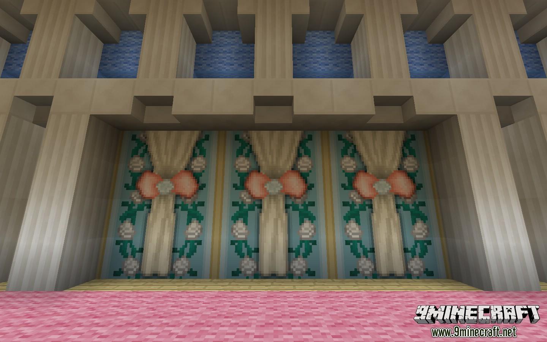 Wallpaper-mod-by-pau101-4.jpg