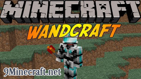 http://img.niceminecraft.net/Mods/Wandcraft-Mod.jpg