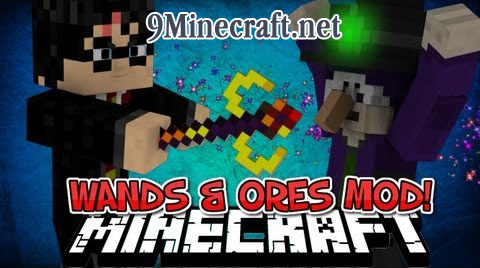 http://img.niceminecraft.net/Mods/Wands-and-Ores-Mod.jpg