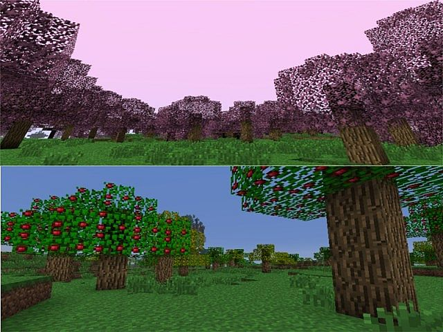 http://img.niceminecraft.net/Mods/WarFront-Mod-3.jpg