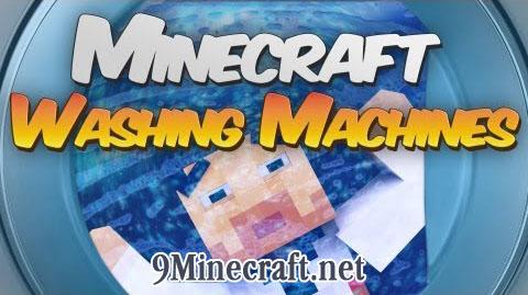 http://img.niceminecraft.net/Mods/Washing-Machine-Mod.jpg