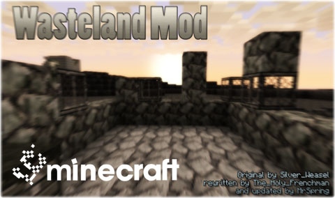 http://img.niceminecraft.net/Mods/Wasteland-Mod.jpg