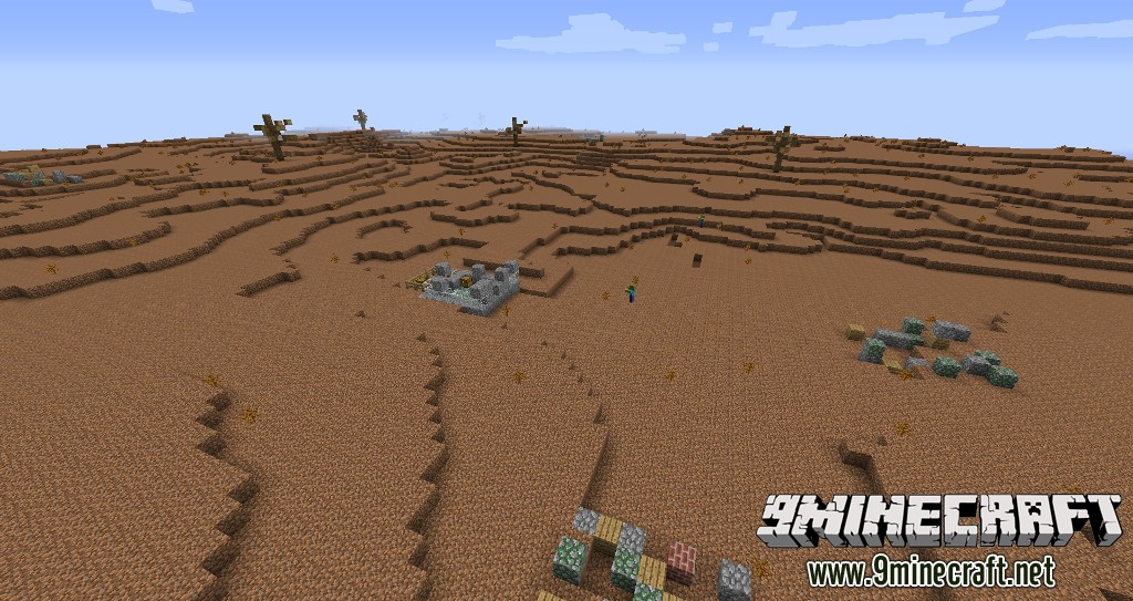 Wasteland-mod-by-gimoe-2.jpg