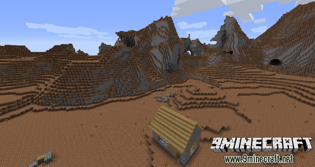 Wasteland-mod-by-gimoe-3.jpg