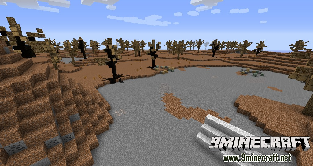 Wasteland-mod-by-gimoe-4.jpg
