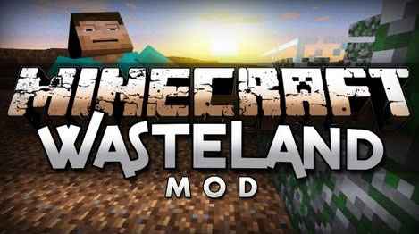 Wasteland-mod-by-gimoe.jpg