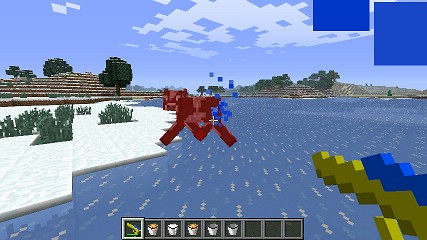 http://img.niceminecraft.net/Mods/Water-Gun-Mod-2.jpg