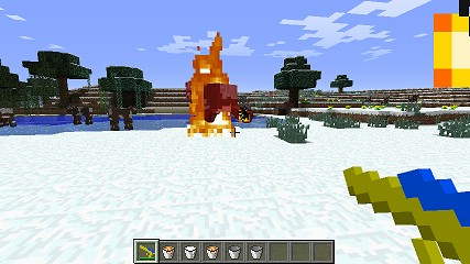 http://img.niceminecraft.net/Mods/Water-Gun-Mod-3.jpg