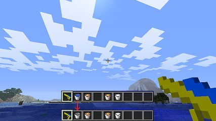 http://img.niceminecraft.net/Mods/Water-Gun-Mod-4.jpg