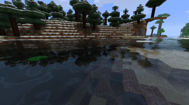 Water-Shader-Mod-3.png