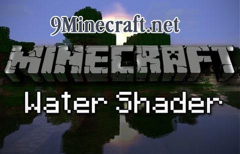 Water-Shader-Mod.jpg
