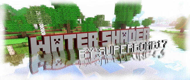 Water-Shaders-Alpha-Mod-1.jpg